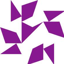 rubenkaf's avatar