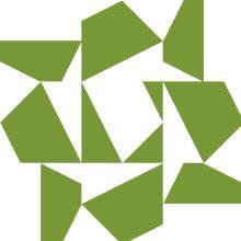 rubenmorac's avatar