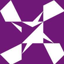 Rubens1994's avatar