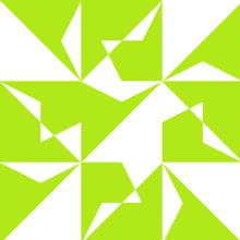 RubikLee's avatar