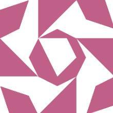 rubil's avatar