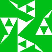 rublin's avatar