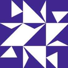 ruby51's avatar