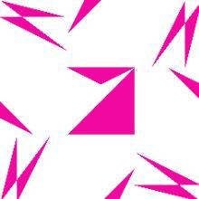 Ruby65's avatar