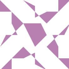 RucanorX's avatar