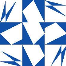 Ruchi1's avatar