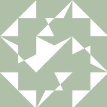 ruchi79's avatar