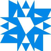ruchikamore's avatar