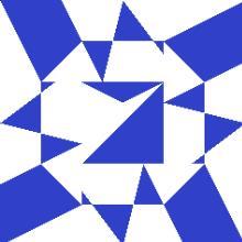 RuchoM's avatar