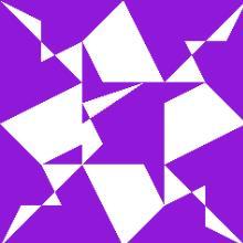 ruchrana's avatar