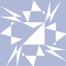 rudeboyfellow's avatar