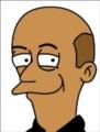 Rudedog2's avatar