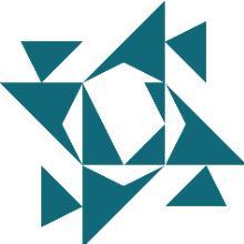 Rudemusik's avatar