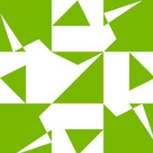 Rudi54's avatar