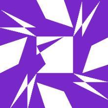 Rudlafik's avatar