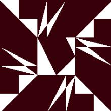 Rudolf_I's avatar