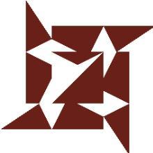 Rudolph561's avatar