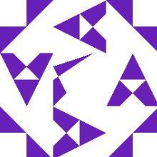 rudy7128's avatar