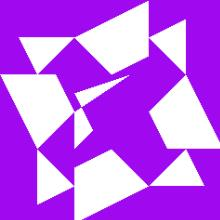 RUDY_07's avatar