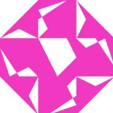Rufine1's avatar