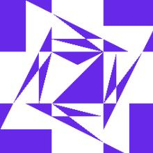 rufislekin's avatar