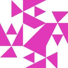 rufusere's avatar
