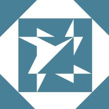 RUgolini's avatar