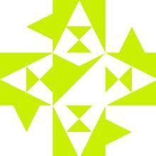 rugow001's avatar