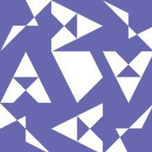 rugr47's avatar