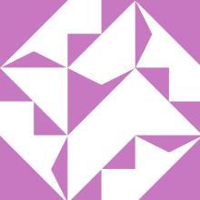 ruhidoc's avatar