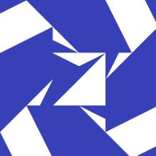RUI-SHANG's avatar