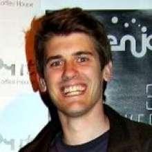 ruimachado's avatar