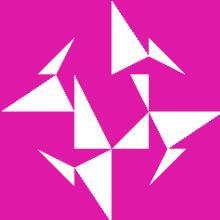 ruiming.yin's avatar