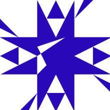 ruip27's avatar