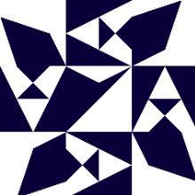 ruiseñor's avatar