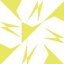 Rukster14's avatar