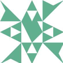 rukus's avatar