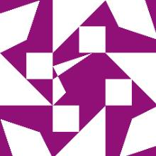 RuMax's avatar
