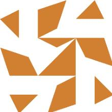 rumDeep's avatar