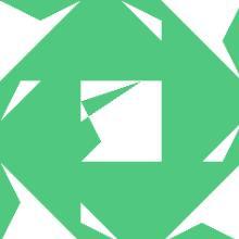runcom's avatar