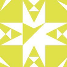 RunDeep's avatar
