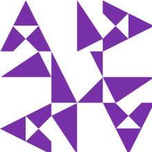 rundownbassman92's avatar