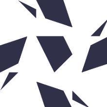 Rune3's avatar