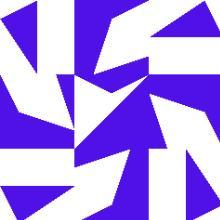 runeha's avatar