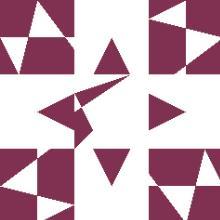 RunelKrone's avatar