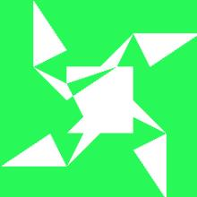 Runham's avatar