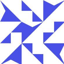 Runnerchin's avatar