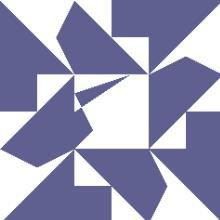 Runngun's avatar