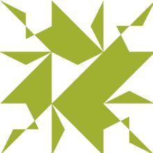 Runningace2010's avatar