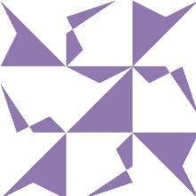RunningStone's avatar